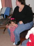 Christmas 08  Kelli.JPG