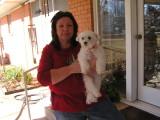 Christmas 08 Karen and Allie p3.JPG