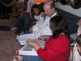 Christmas 08 Steve and Karen.JPG