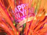 new_years_eve_06