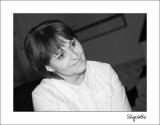 sh_MG_0487.jpg