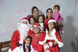 Christmas Part OCC 2008