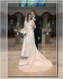Gil Hidalgo Weddings