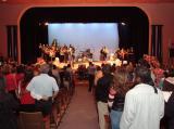 Thee Orlando Church 2006
