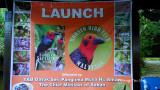 Sandakan Bird Fair 2008