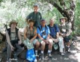 Photos from birding trips