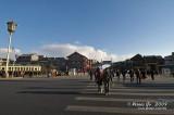 Qian Men Street
