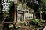 Beng Mealea, Cambodia D700_18507 copy.jpg