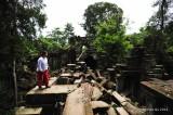 Beng Mealea, Cambodia D700_18531 copy.jpg