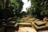 Beng Mealea, Cambodia D700_18555 copy.jpg