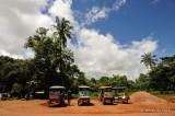 Beng Mealea, Cambodia D700_18558 copy.jpg