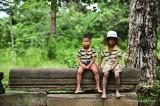 Beng Mealea, Cambodia D700b_00034 copy.jpg