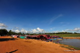 Floating Village, Cambodia D700_18559 copy.jpg