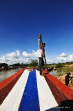 Floating Village, Cambodia D700_18564 copy.jpg