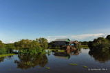 Floating Village, Cambodia D700_18592 copy.jpg