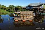 Floating Village, Cambodia D700_18595 copy.jpg