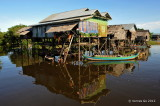 Floating Village, Cambodia D700_18596 copy.jpg