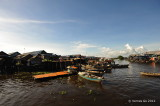 Floating Village, Cambodia D700_18606 copy.jpg