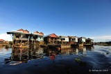 Floating Village, Cambodia D700_18614 copy.jpg
