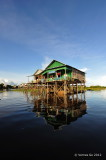 Floating Village, Cambodia D700_18618 copy.jpg