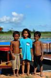 Floating Village, Cambodia D700b_00082 copy.jpg