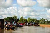 Floating Village, Cambodia D700b_00084 copy.jpg
