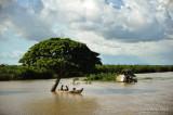 Floating Village, Cambodia D700b_00115 copy.jpg