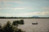 Floating Village, Cambodia D700b_00117 copy.jpg