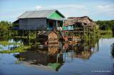 Floating Village, Cambodia D700b_00123 copy.jpg