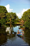 Floating Village, Cambodia D700b_00142 copy.jpg