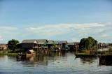 Floating Village, Cambodia D700b_00152 copy.jpg