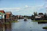 Floating Village, Cambodia D700b_00159 copy.jpg