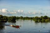 Floating Village, Cambodia D700b_00169 copy.jpg