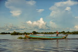 Floating Village, Cambodia D700b_00173 copy.jpg