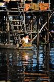 Floating Village, Cambodia D700b_00176 copy.jpg