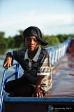 Floating Village, Cambodia D700b_00187 copy.jpg