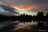 Angkor Wat, Cambodia D700_18651 copy.jpg