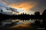 Angkor Wat, Cambodia D700_18665 copy.jpg