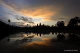 Angkor Wat, Cambodia D700_18669 copy.jpg