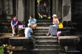 Angkor Wat, Cambodia D700b_00203 copy.jpg