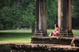 Angkor Wat, Cambodia D700b_00206 copy.jpg