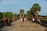 Angkor Wat, Cambodia D700b_00212 copy.jpg