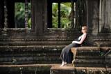 Angkor Wat, Cambodia D700b_00214 copy.jpg