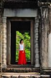 Angkor Wat, Cambodia D700b_00217 copy.jpg