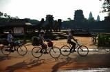Angkor Wat, Cambodia D700b_00219 copy.jpg