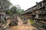 Ta Keo Temple D700_18735 copy.jpg