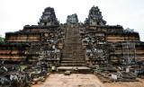 Ta Keo Temple D700_18737 copy.jpg