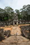 Ta Keo Temple D700_18739 copy.jpg