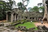 Ta Phrom Temple D700_18698 copy.jpg