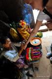 Ta Phrom Temple D700_18719 copy.jpg